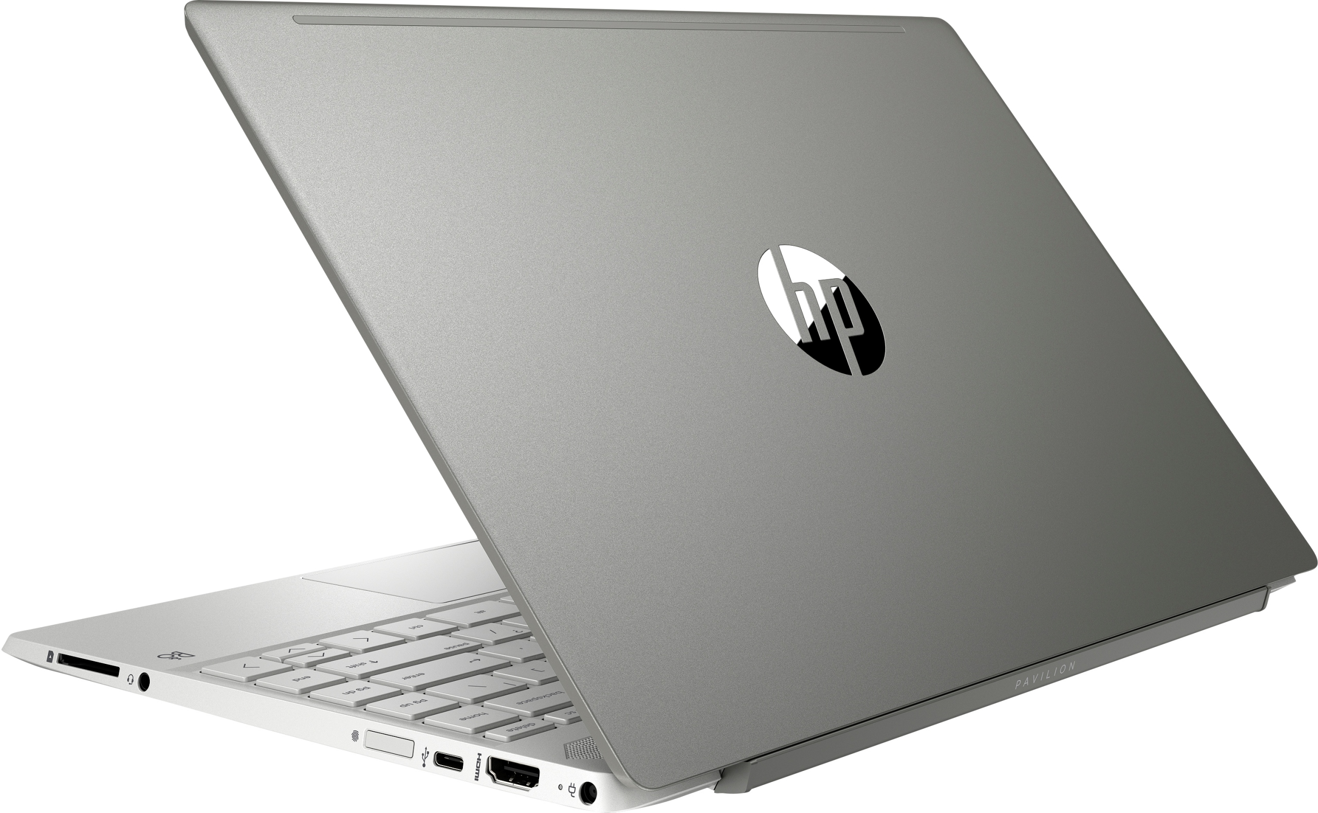 Laptop Hp Pavilion 13 Ips i5-8265U/8GB/256GB