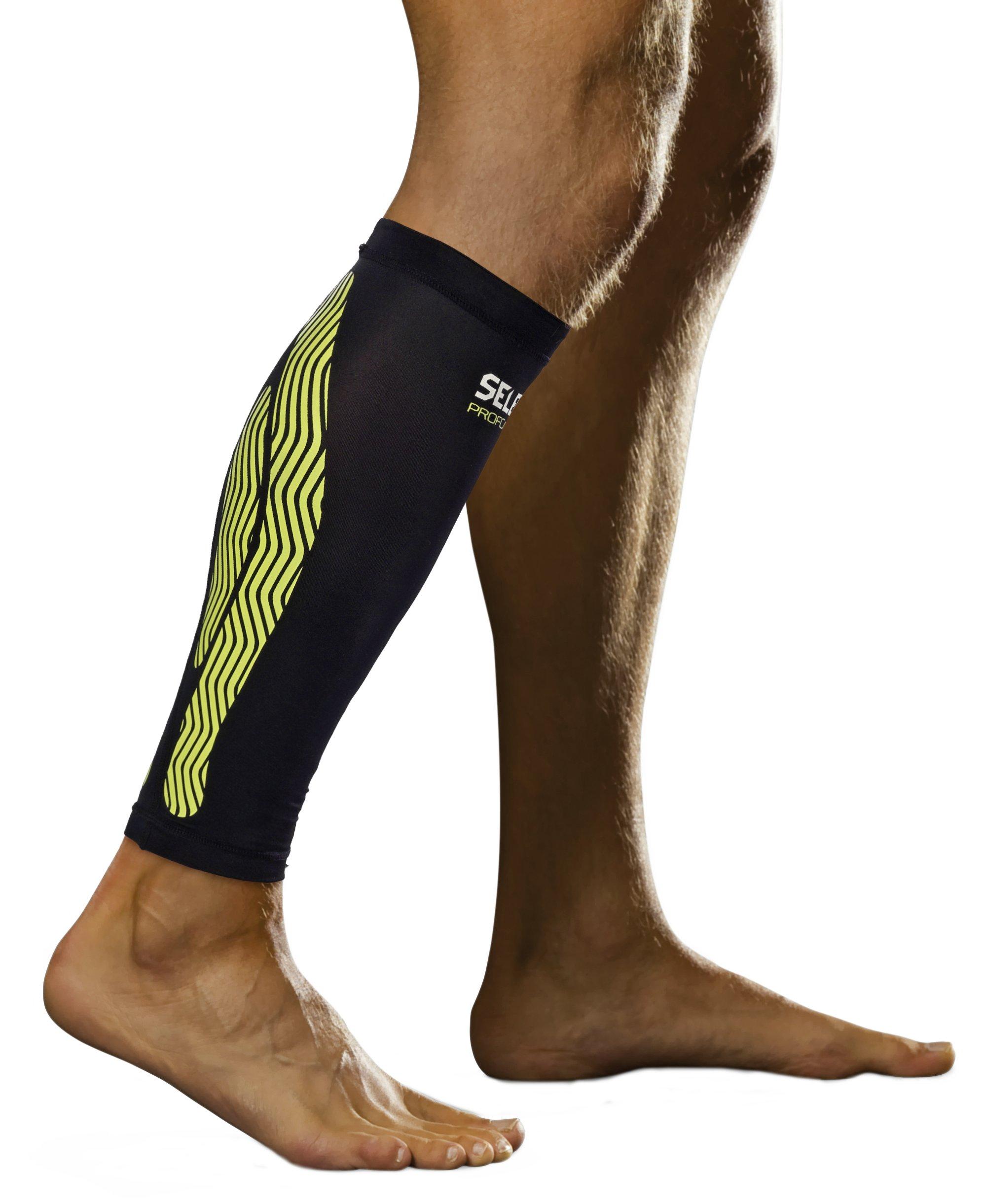 Vyberte Ponožky Compression Bands Calf 6150 XL