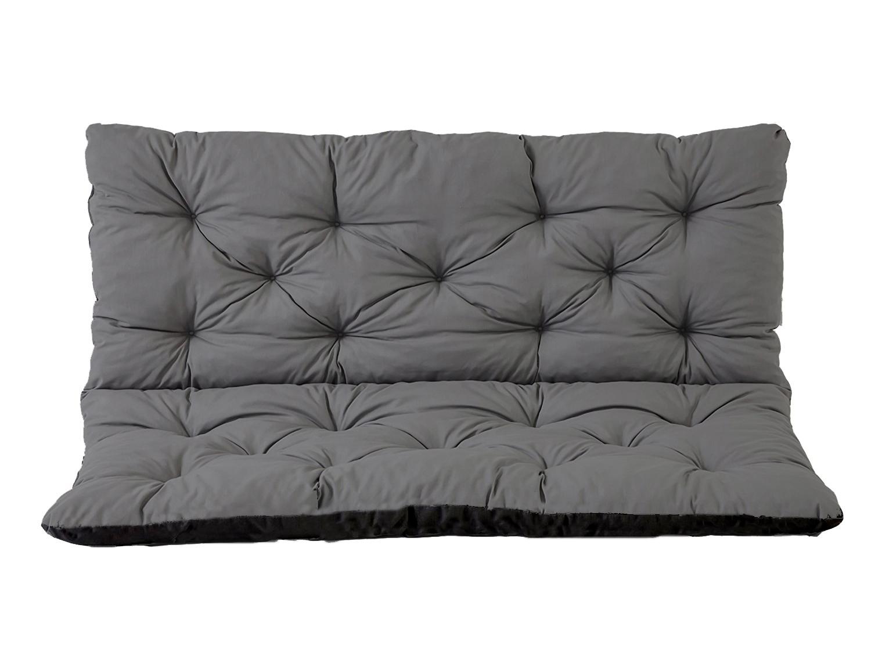 подушки на скамейку купить