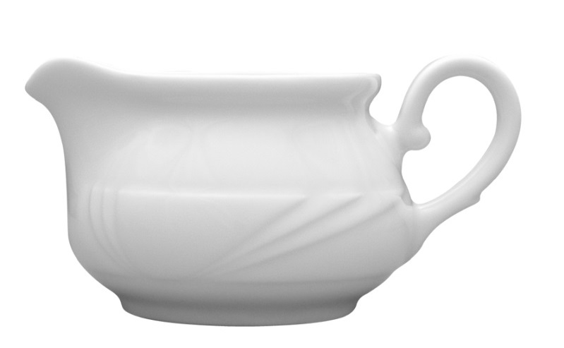 Lubiana Arcadia Sychierka 300 ml Porcelán