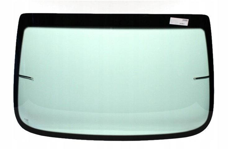 стекло сзади mercedes w-124 купе 1986-1996 oem