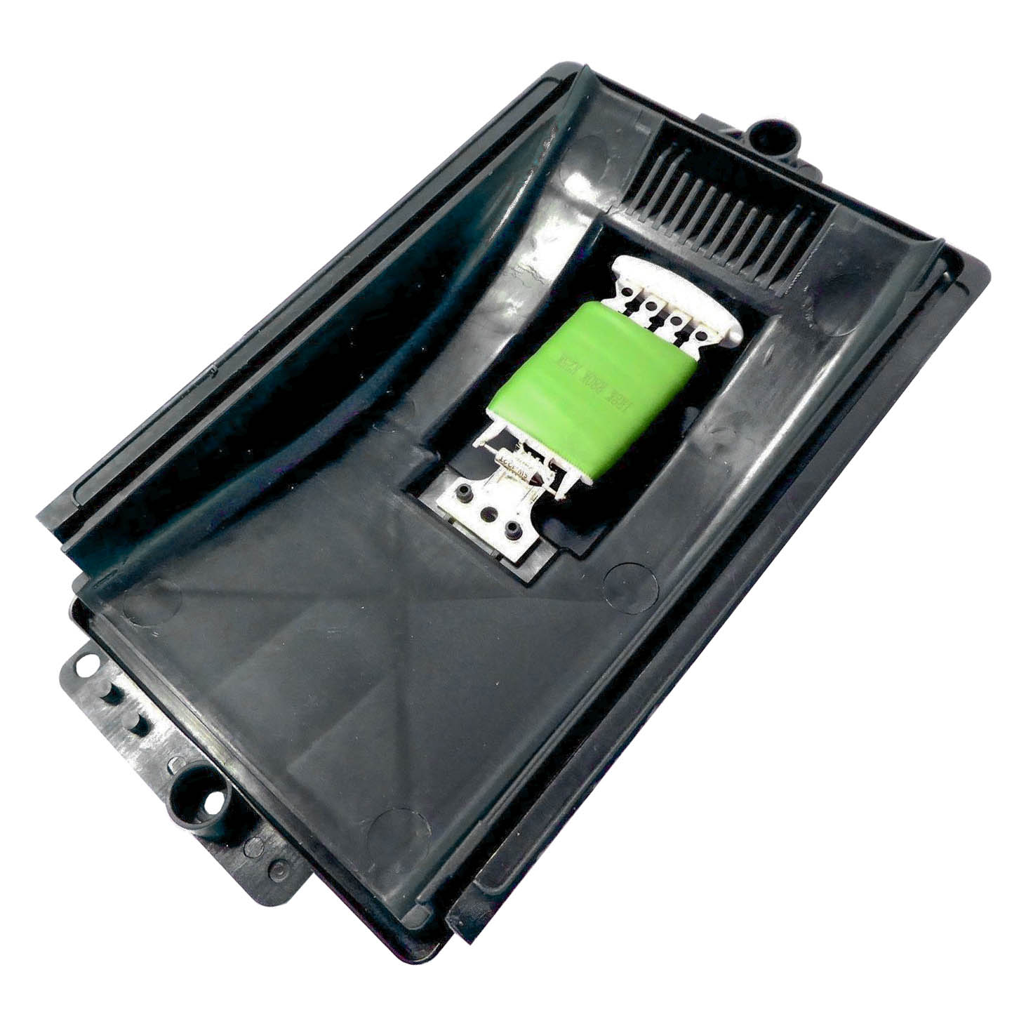 резистор резистор воздуходувки vw гольф iv 4 поло бора