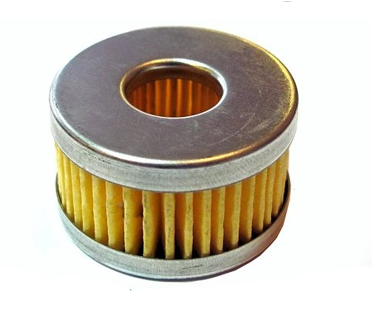 Фильтр Agc VITO Compact, Zenit Вклад Filterek Цска