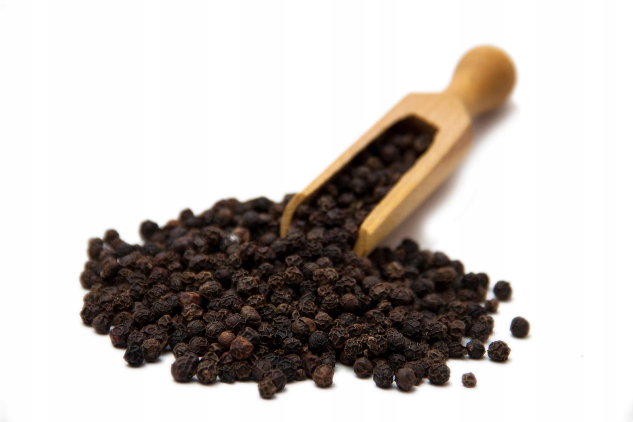 Купить Перец черный гранулированный 1 кг на Otpravka - цены и фото - доставка из Польши и стран Европы в Украину.