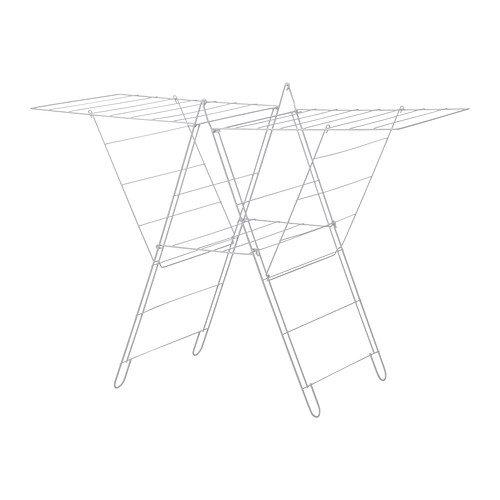IKEA FROST Suszarka do bielizny, ubrań, na pranie