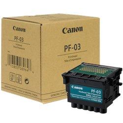 CANON HEAD PF-03 IPF-610 IPF-700 IPF-710 IPF720