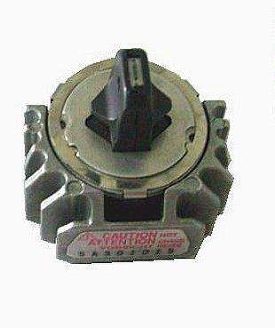 OKI HEAD 320 321 280 (3320 3321) F.VAT / GWAR