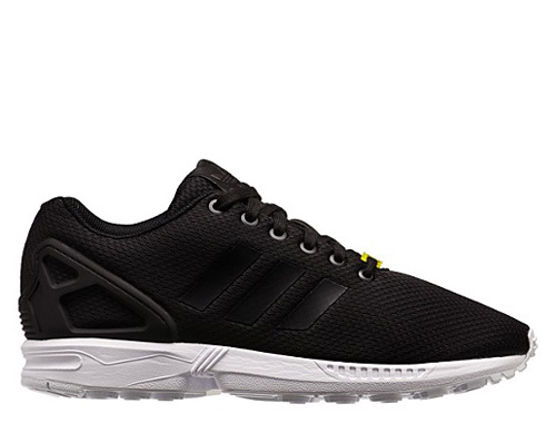 Buty adidas ZX Flux Base Pack M19840 46 23