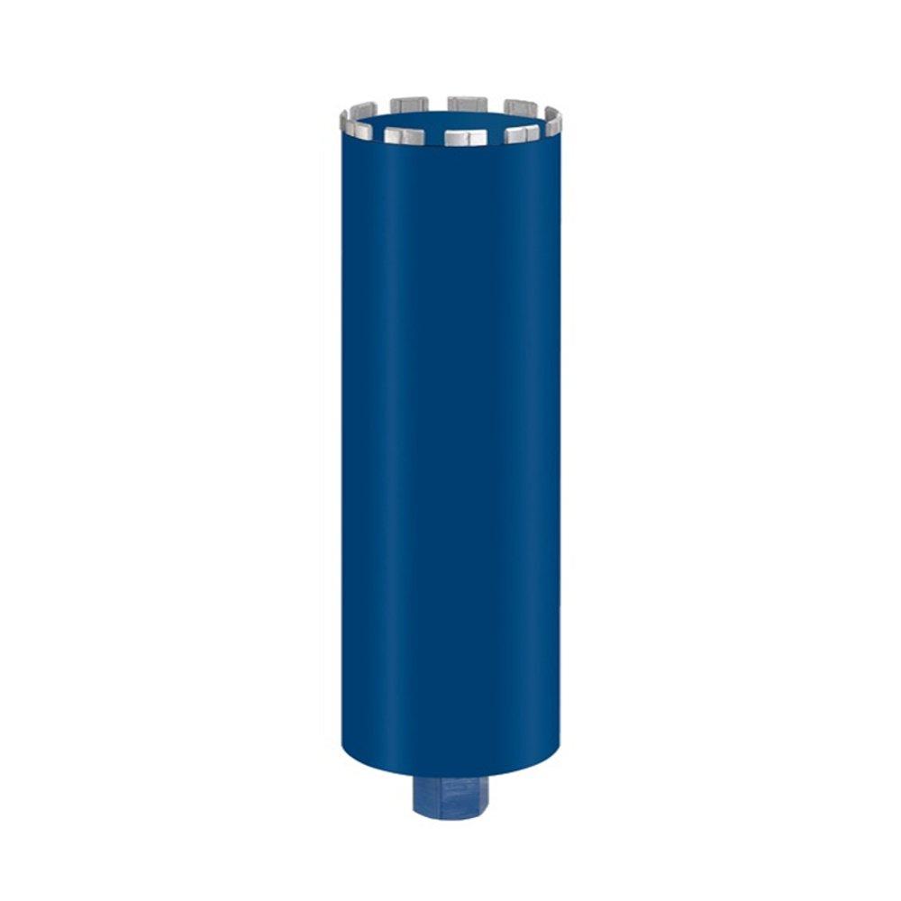 Bosch čipková skrutka pre 112 mm vŕtanie