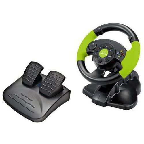 Esperanza EG104 PC PS3 Xbox 360