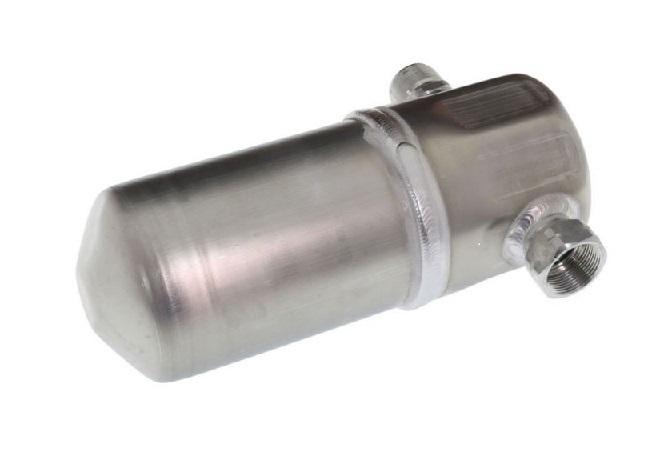 осушитель кондиционирования воздуха audi a4 b5 b6 a6 c5 c6