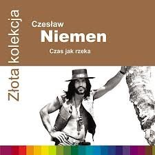 Item CZESLAW NIEMEN gold Collection greatest HITS