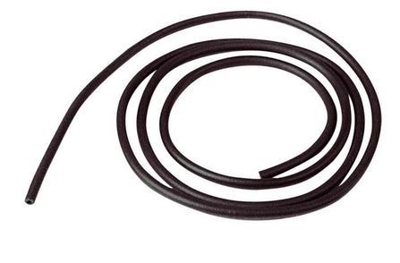 кабель топливный перелив шланг топлива гейтс 3 2mm