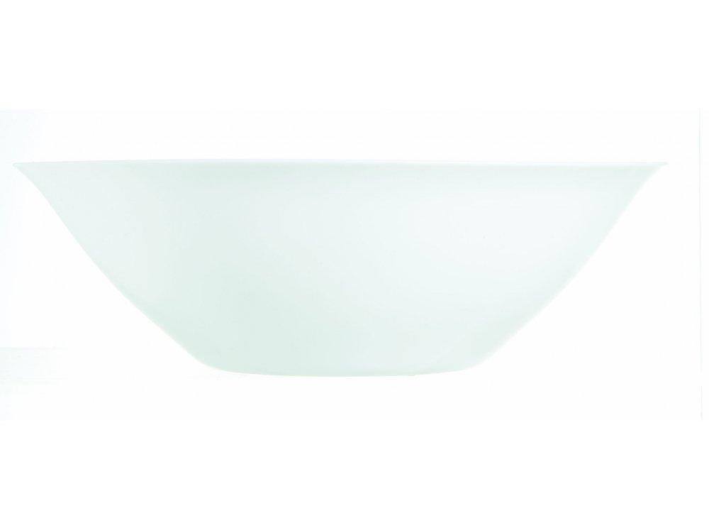 05005 Luminarc Carine Bowl Salam 27 cm 2,2 li