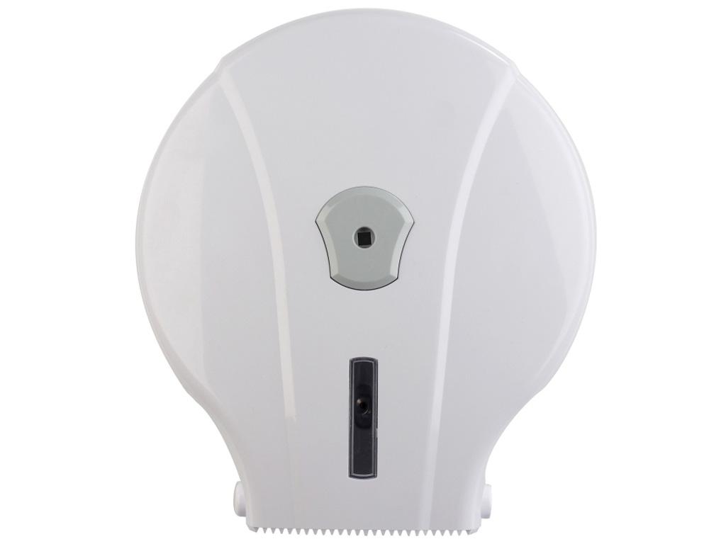 Dávkovač pre toaletný papier JUMBO - ABS materiálu