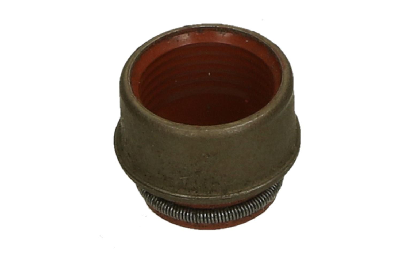 герметик клапана peugeot 206 2ac