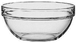 02027 Luminarc Emponable Bowl Slaterka 23cm 2.8L