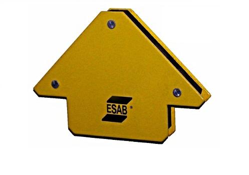 Holder zvárania magnetického uhla ESAB SMALL