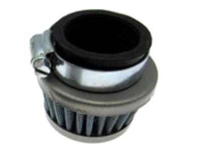 AIR filter cone TUNING ATV QUAD 70 110 125
