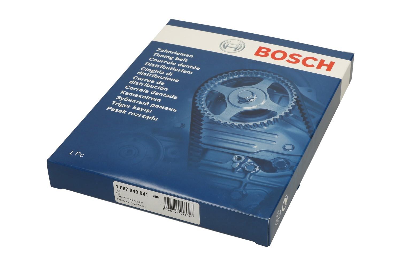 панель грм bosch bmw 3 e36