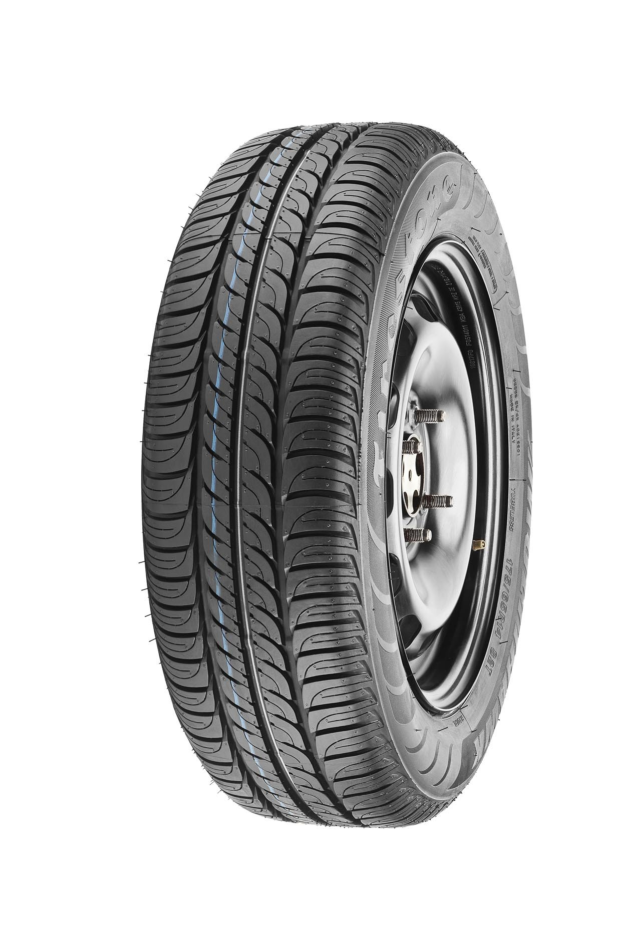 Изображение   ! 1X 175/65R13 ПОКРЫШКА MULTIHAWK FIRESTONE