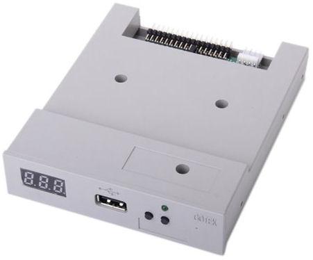 Купить Gotek с HxC-замена станции d.для Amiga и PEN 16GB на Otpravka - цены и фото - доставка из Польши и стран Европы в Украину.