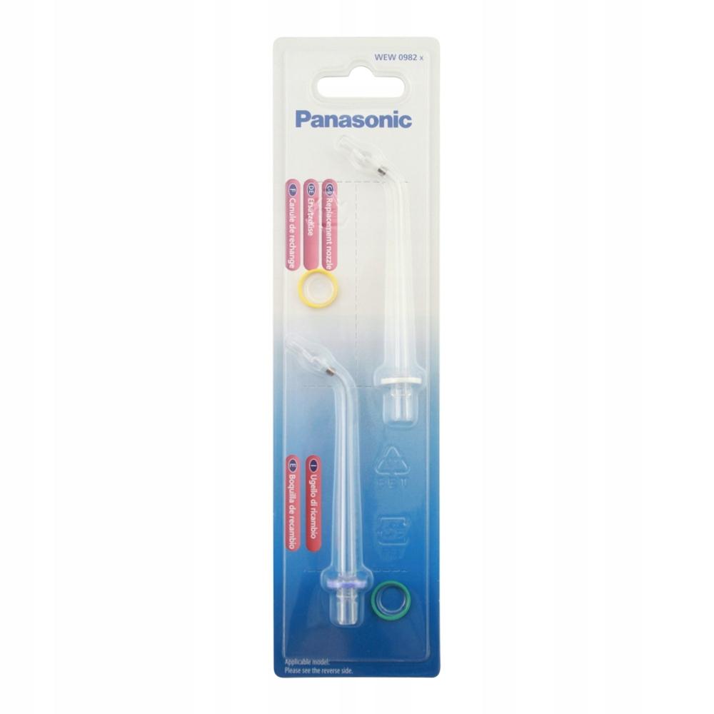 Panasonic WeW0982 Trysky pre zavlažovač EW1611