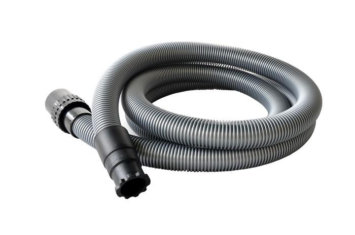Vákuová hadica na výmenu vysávača Festool Planex 5m
