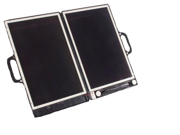 Solárna panel Solárna solárna nabíjačka