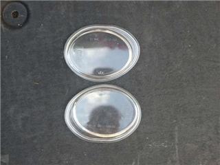 стекло галогенов галоген bmw 3 e46 m3 5 e39 m5
