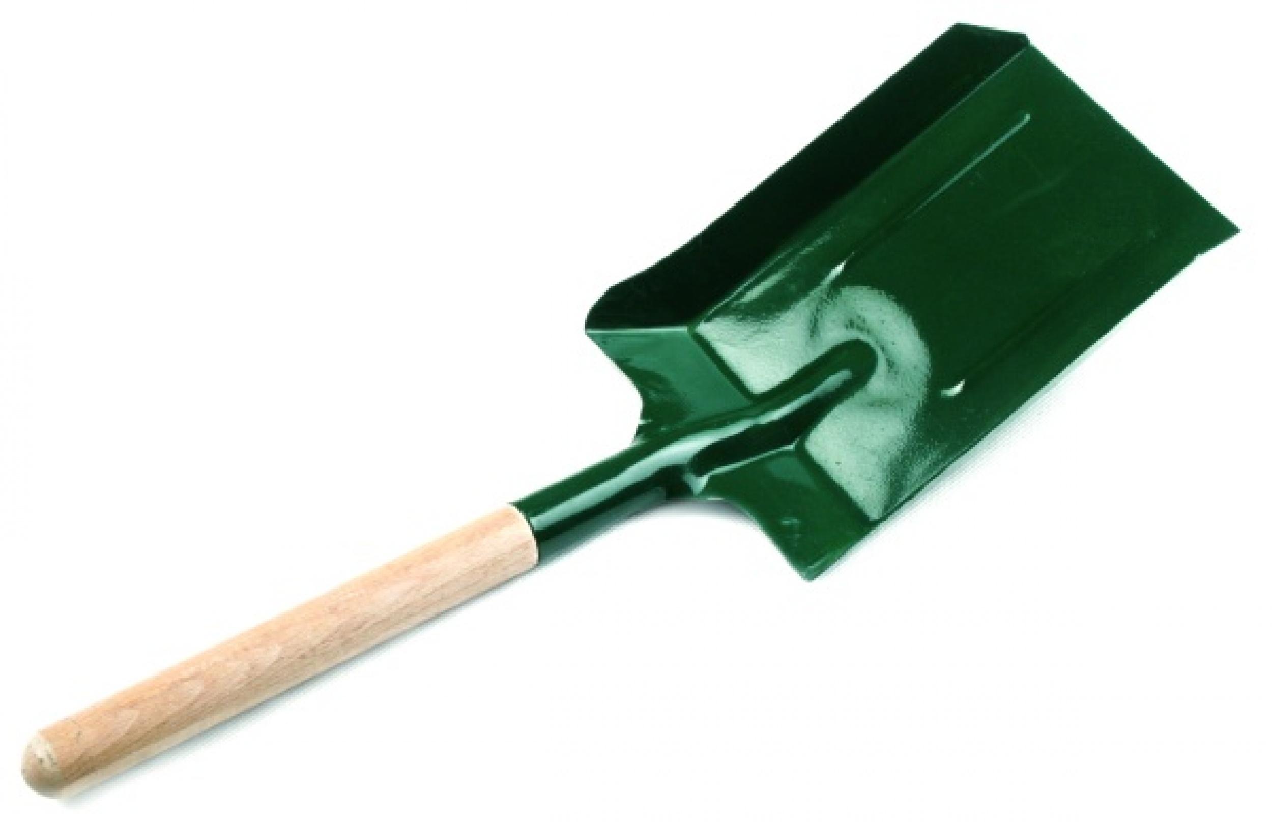 Čepeľ pre kovový priemer uhlíkovej pece 7 cm