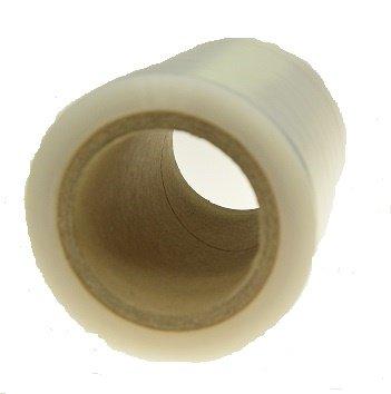 Пленка MINI - РЭП(0,25 кг/10 см/трансп)tul fi38lub50mm