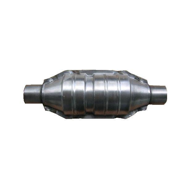 катализатор универсальный 1200ccm - 2000ccm евро 2