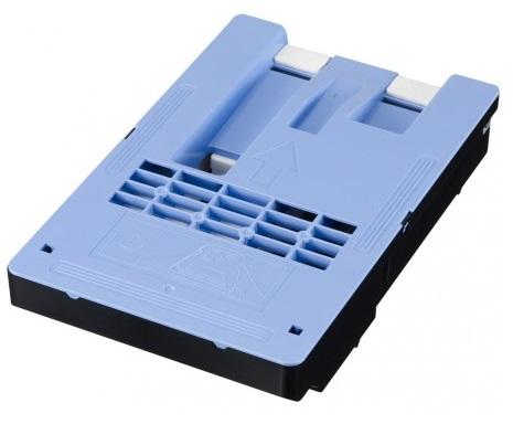 CANON POJ MC10 IPF650 IPF655 IPF750 IPF755 IPF760