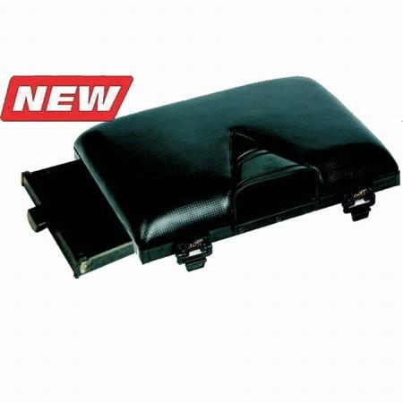 Sedadlo pre košík so zásuvkami 81163 Traper