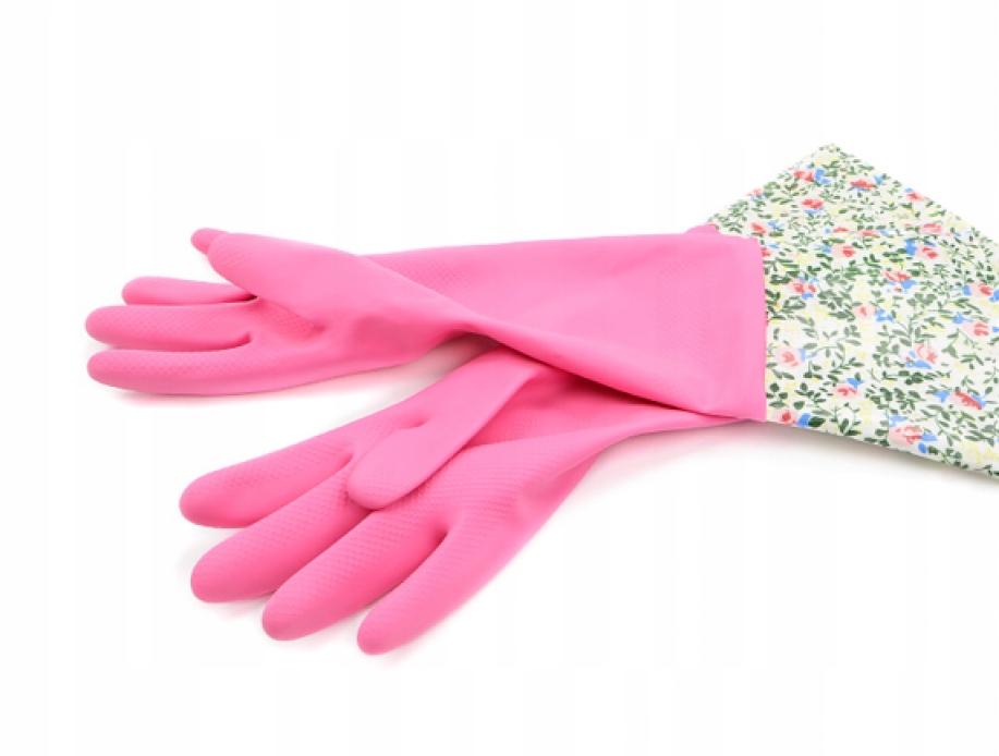 Перчатки для мытья Fassino Pelago комплект 2шт