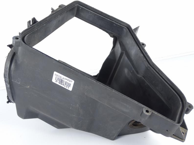 mercedes s w140 lift корпус фильтра салонного