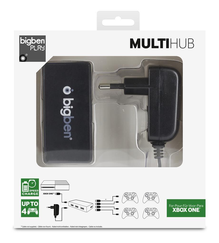 Купить XBOX Hub USB зарядка колодки во время игры блок питания на Otpravka - цены и фото - доставка из Польши и стран Европы в Украину.