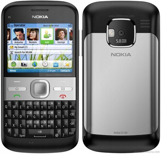 Nokia купить из Польши и Европы в Украине дешево