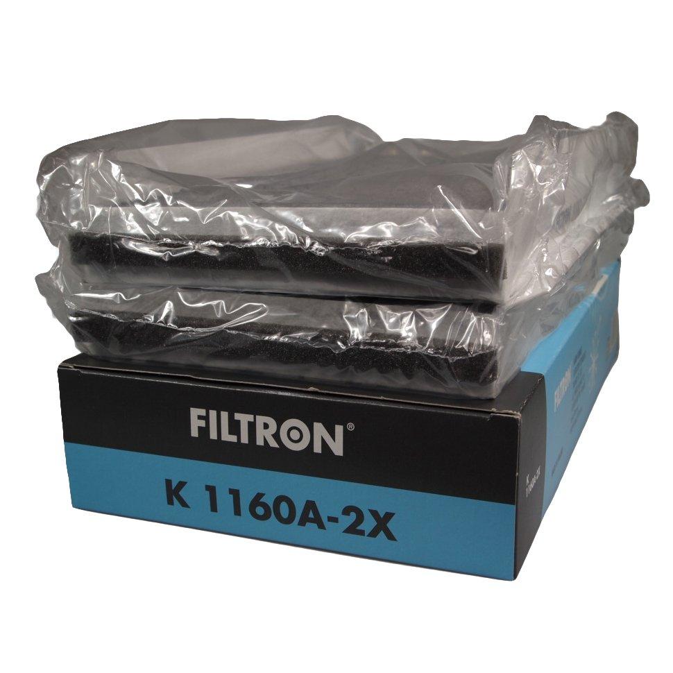 фильтр кабины bmw 5 e60 e61 e63