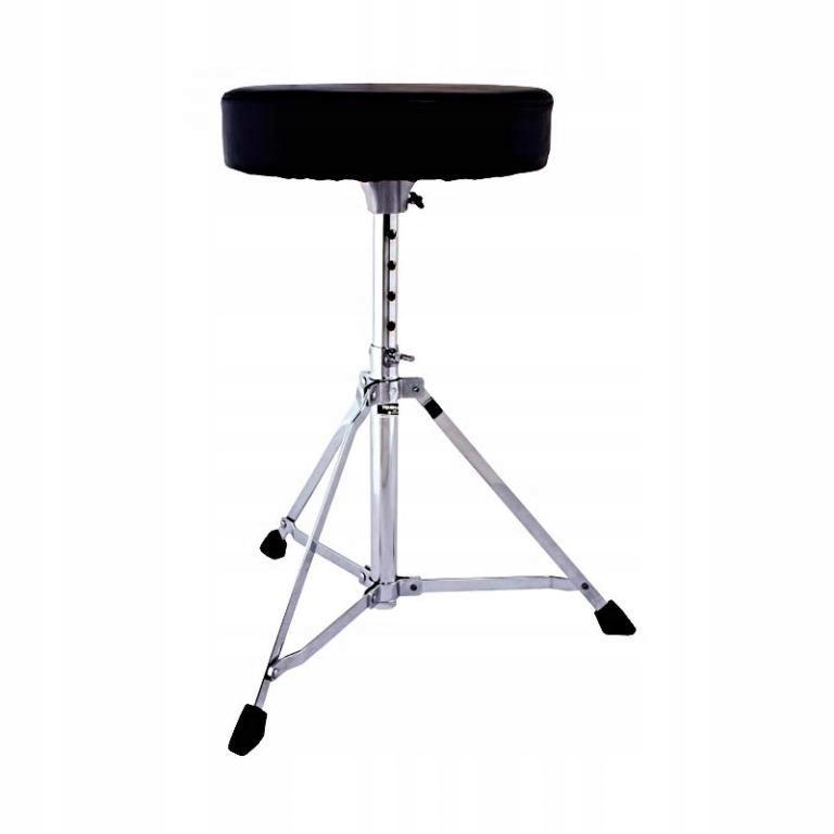 MAPEX T 200 - Percussion Stool