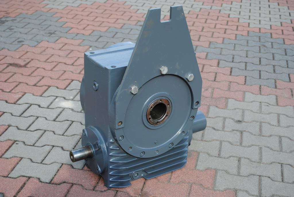Gear-uhlový reduktor 1 až 40. Faktúra DPH!