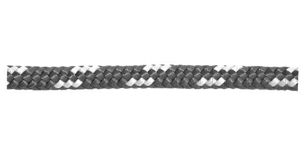 Polypropylénová čiara 10 mm x 1 MB
