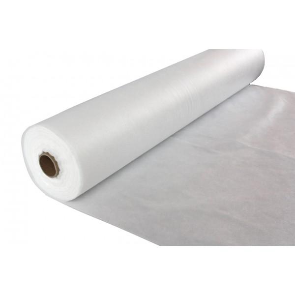 Biała Poľsko Agrownbine 1.6x10m Silné lacné !!!