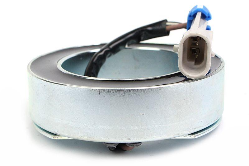delphi cvc opel astra g h zafira катушка компрессоры