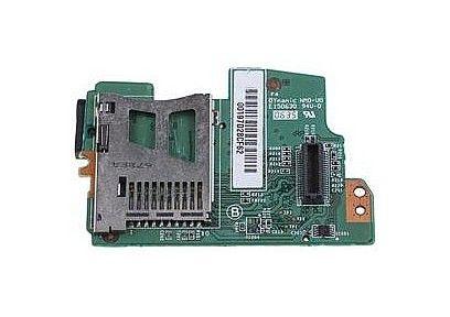 Modul Modul WiFi Suková karta čítačka PSP 1000 tuku