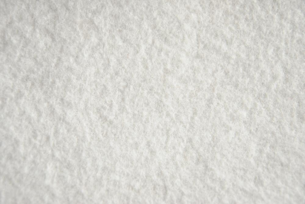 Biely koberec! Ideálne pre svadbu!