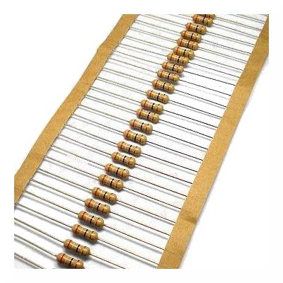 Резистор 22кОм 0,25Вт х100шт.