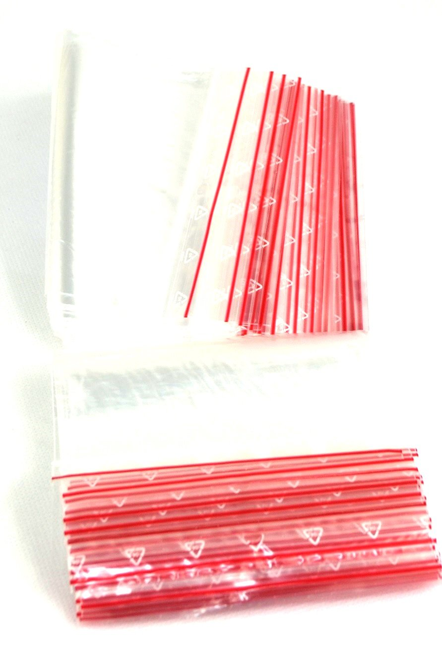 STRING PACKAGING 200x250 пакеты на молнии мешок из фольги
