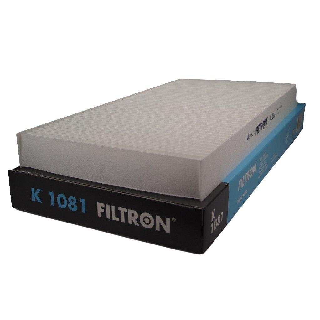 фильтр кабины opel saab vectra c 9-3